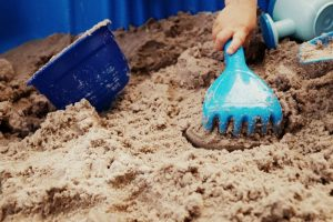 Best sand and water table for toddlers and kids