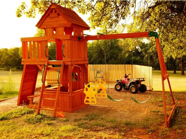 Best climbing frames for toddlers and kids in 2018 | Get Kids Outside!