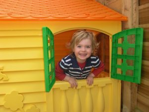 best play house for kids