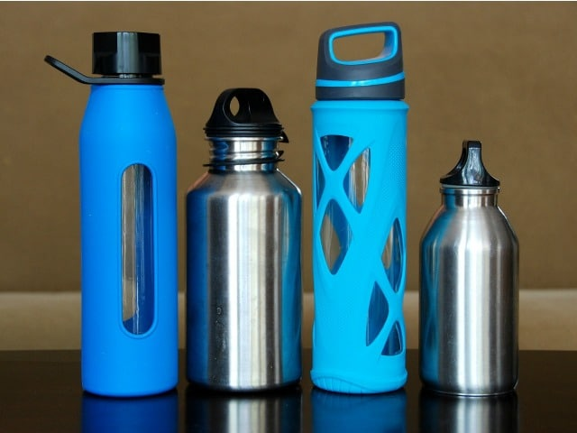 Best water bottle for kids get kids outside for What to make out of water bottles