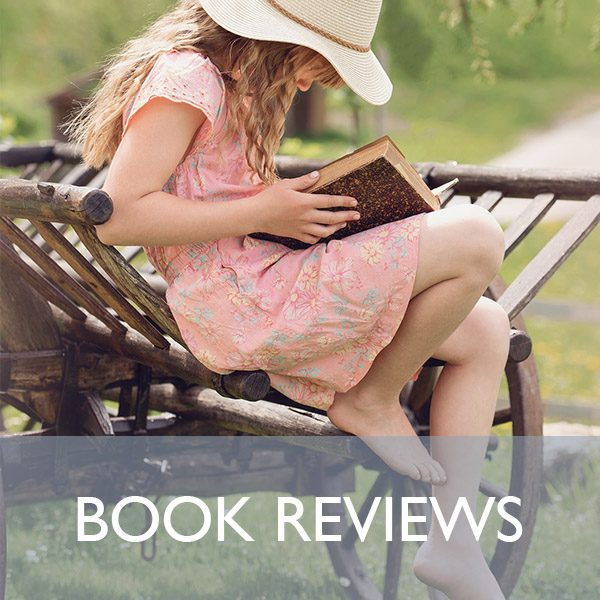 naure book reviews